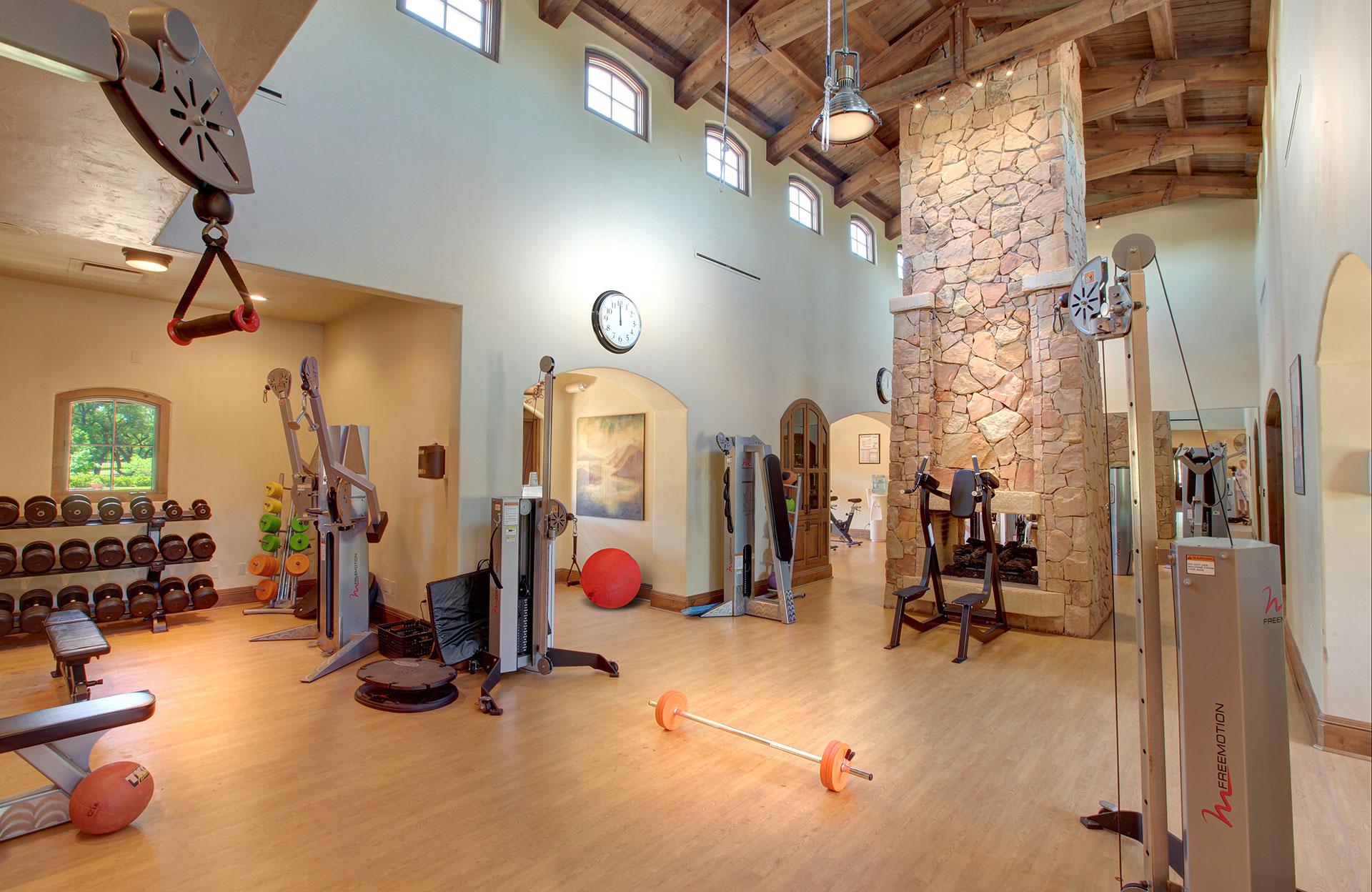 Drees Custom Homes Design Center
